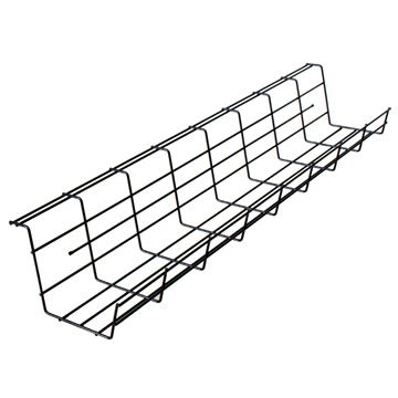 steelforce cable basket